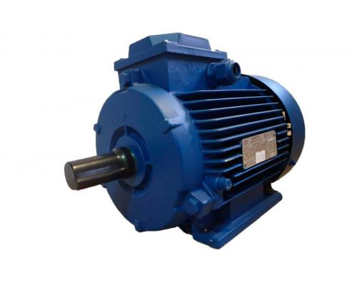 Электродвигатель АИР 100 S2 у2 у3 Китай Украина