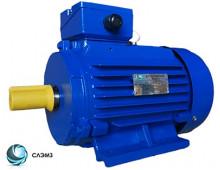 Электродвигатель АИР 355М6 - 200/1000
