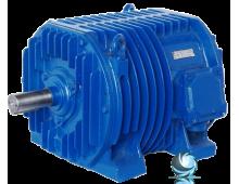 Рольганговый электродвигатель АРМ 43-8 (0,9 кВт 635 об)