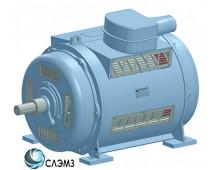 Электродвигатель А4-400Y-4 – 630 кВт, 1500 об, 6кВ (А4 400Y-4у3)