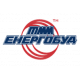 ТММ Енергобуд Менеджмент