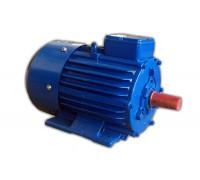 Электродвигатель 4АМУ 180 М6 (4АМУ 180М6)