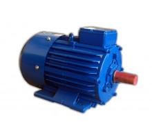 Электродвигатель 6АМУ 160 М2 (6АМУ 160М2)