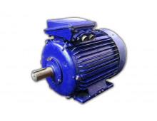 Электродвигатель 4АМУ 200 М8 (4АМУ 200М8)