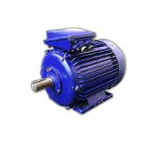 Электродвигатель 4АМУ 200 L8 (4АМУ 200L8)
