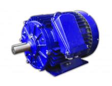 Электродвигатель 6АМУ 315 М6 (6АМУ 315М6)