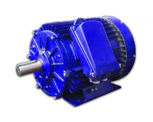 Электродвигатель 6АМУ355М2