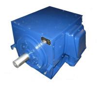 Электродвигатель 4АМН 280 S4 (5АМН 280S4)
