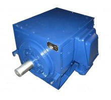 Электродвигатель 4АМН 315 S2 (5АМН 315S2)