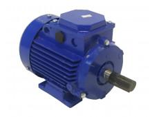 Электродвигатель АДМ 112М2 (АД112М2)