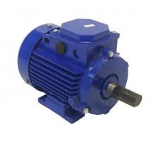 Электродвигатель АДМ 90L6 (АД90L6)