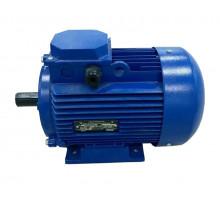 Электродвигатель АДМ 132S4 (АД132S4)