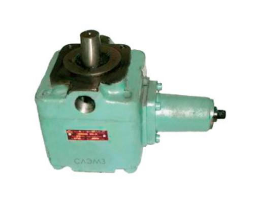 Насос Г12-55АМ