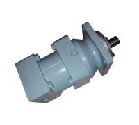 Гидромотор Г15-21Р