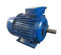 Электродвигатель 4АМ200М4 (4А200М4, 5АМ200М4)