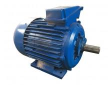 Электродвигатель 4АМ200М2 (4А200М2, 5АМ200М2)