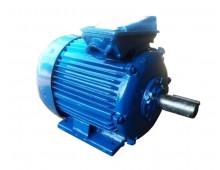 Электродвигатель 4АМ160М8 (4А160М8, 5АМ160М8)
