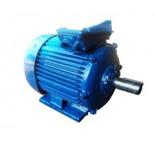 Электродвигатель 4АМ132М4 (4А132М4, 5АМ132М4)