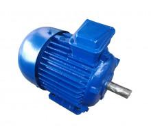 Электродвигатель 4АМ80А8 (4А80А8, 5АМ80А8)