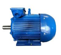 Электродвигатель 4АМ132S4(4А132S4, 5АМ132S4)