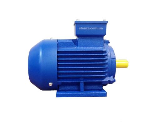Могилевский электродвигатель АИР 132S8 у2 у3 в Украине
