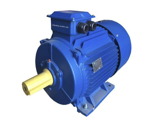 Могилевский электродвигатель АИР 180М2 у2 у3 в Украине