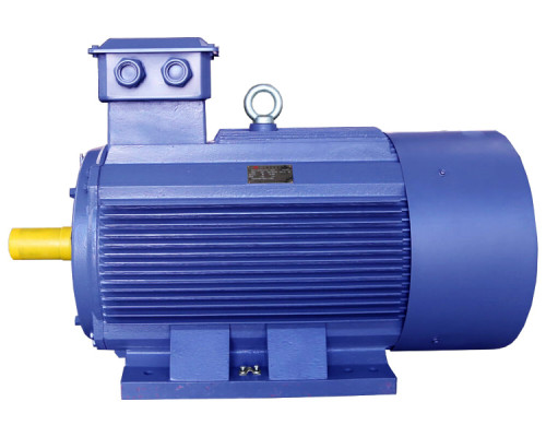 Двигатель АИР 250 М2 90 кВт 3000 об/мин фото