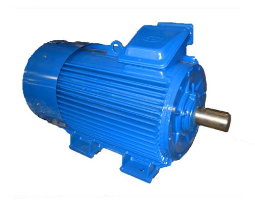 Электродвигатель АИР 280 М2 | АИР280М2 - вид товара 1