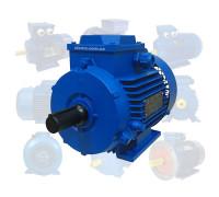 Электродвигатель 7,5 кВт 750 об/мин