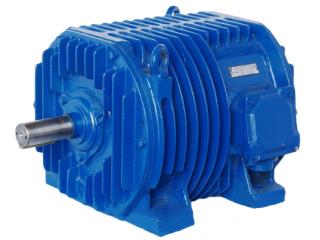 Рольганговые двигатели АРМ