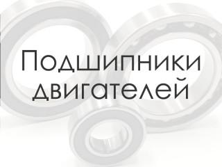 Подшипники электродвигателей АИР, 5А, 4А, МТН, MTKH