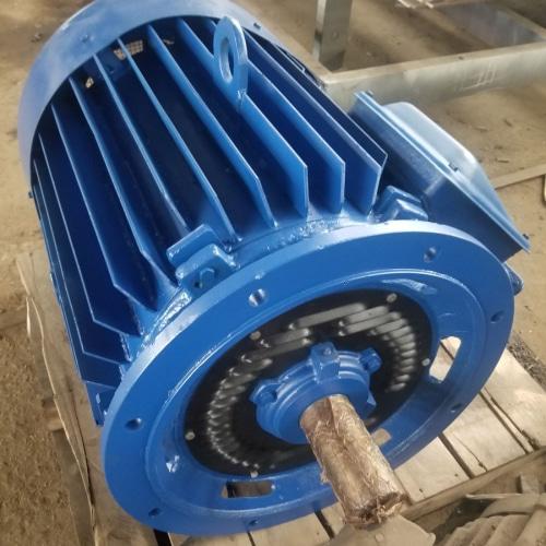 Могилевские электродвигатели 10 кВт МЭЗ Беларусь