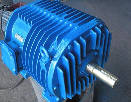 рольганговый двигатель арм 43-8 с хранения в харькове