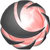 СЛЭМЗ - запчасти лого