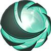 СЛЭМЗ - насосы для воды и фекальные насосы logo