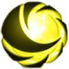 СЛЭМЗ - НМШ и Ш лого