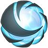 СЛЭМЗ - Электродвигатели logo