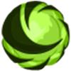 СЛЭМЗ - Вакуумные насосы лого