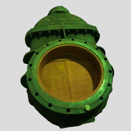 Задвижки 30ч925бр для воды чугунные 600 мм Данфосс цена Украина