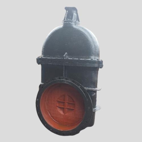 Задвижки 30ч925бр для воды чугунные 500 мм Данфосс цена Украина
