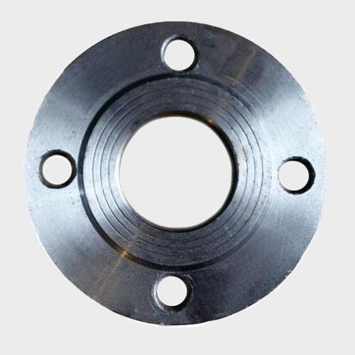 Фланец из стали для трубы Dn-80 Pn-10 по ГОСТ