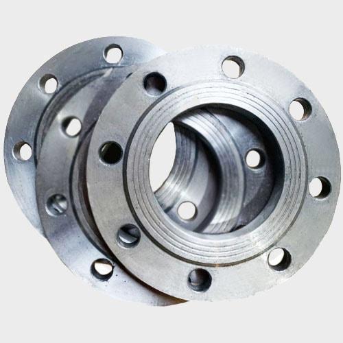 Купить стальные плоские фланцы под приварку ду100, Dn50, Ду-200, Ду 500, 300 мм