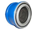 Купить обратный клапан для воды Ду Ру