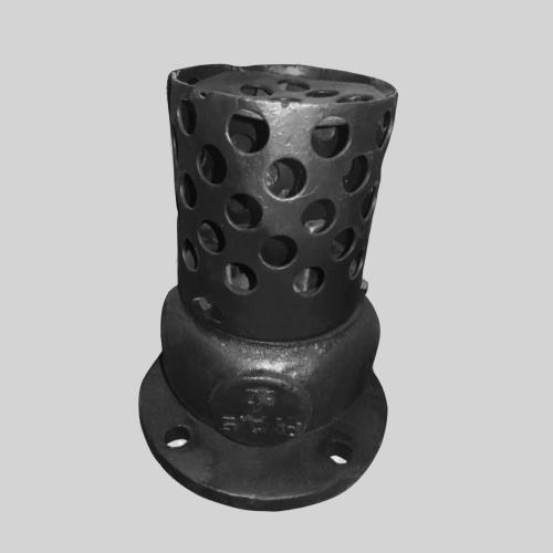 зворотній клапан применый 16ч42р Ду-80 фланцевый