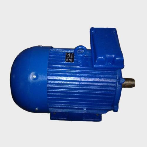 Электродвигатель 4а160s4 советский