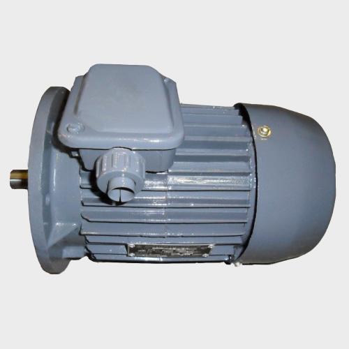 Владимирский электродвигатель типа 5АМ