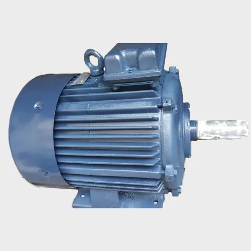 Асинхронный двигатель серии 4А