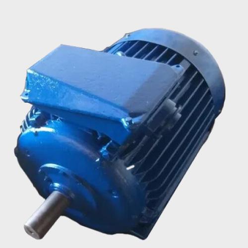 Электрический двигатель 4ам 160s4 производитель ВЭМЗ