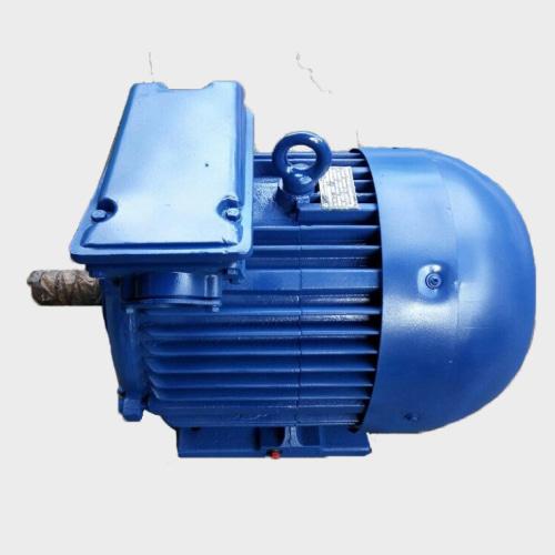 Электрический двигатель серии 4АМ