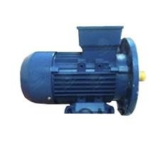 Электродвигатель АИР Новая Каховка производства Китай
